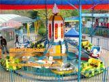 天津三和室外儿童游乐设施海陆空HLk服务周到