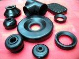 三元乙丙橡胶材质 进口EPDM 橡胶耐腐蚀酸碱