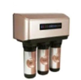 生产厂家代工A6纯水机 除垢除重金属五级RO反渗透过滤净水机