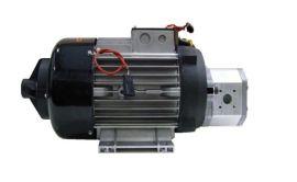 直流有无刷电机/CFR电机及转向电机/agv电机/