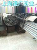 T型钢厂家直供 上海热轧T型钢规格齐全