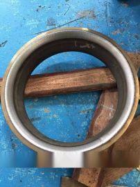 上海阀座堆焊机,等离子粉末喷焊设备
