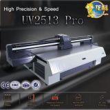 新型地产沙盘模型UV2513打印机EVA材料游泳浮板打印