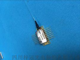 深圳供应1260nm DFB蝶形激光器