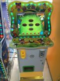 新款室內兒童親子樂園61合1投幣式拍拍樂/親子互動彈珠拍拍樂/投幣遊戲機