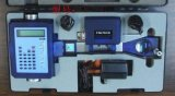 KP-21C   泉高精度帶印表機求積儀