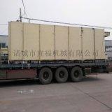 YF-6800黃花菜烘乾機/黃花菜烘幹流水線