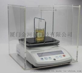 硫酸銅濃度檢測儀血液密度計