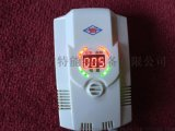 罗伯特 济南长清RB-DJ3S家用气体报警器