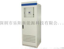 工频逆变器70KW离网发电,纯正弦波,全桥式主电路拓扑结构LY-L4-70KW