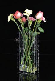 透明花瓶YH1A001