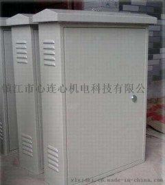 优质 不锈钢仪表箱 供电箱 插接箱价格 厂家直销  规格型号齐全