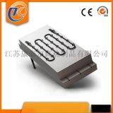 250*50*600mm陶瓷纖維圈 耐火板高溫圈 爐用高溫板纖維加熱器