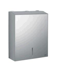供应ATGET304#不锈钢手纸箱(垃圾箱) 纸巾架