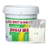 植筋膠DG-BMT高強型粉狀黑石礁