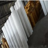 白色尼龙网18目 塑料网防蚊防虫网