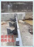 河北不鏽鋼閘門加工廠家