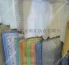 供應各種無紡布、抹布、皮革基布、擦布