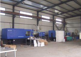厂家制作模具 注塑加工 模具厂家 来料加工业务