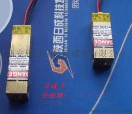 红外投影仪激光器