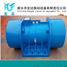 ZW16-6振动电機(1.1KW)機械备用电动機