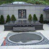 加工定做 石雕墓碑墓地 组合石材 石雕墓碑来图订做