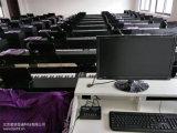 教师互动音乐操作系统终端 音乐互动教学软件