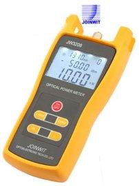 手持式光功率计-JW3208
