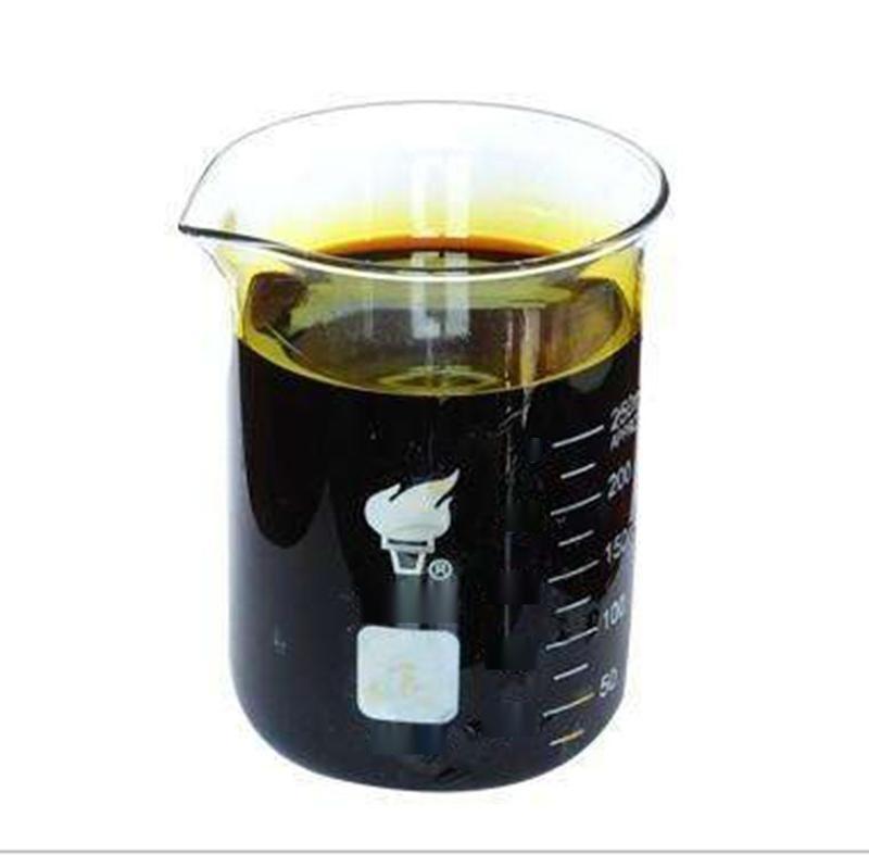 湖南厂家供应水净化试剂 44%三氯化铁溶液 污水处理剂