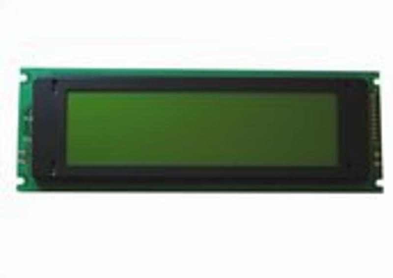 24064点阵液晶 显示模块MGLS24064