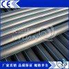 給水管DN20/25/32/50自來水管盤管PE水管灌溉、pe實壁管