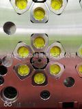 茶饮料塑料瓶盖模具 双层瓶盖模具 饮水杯盖子模具