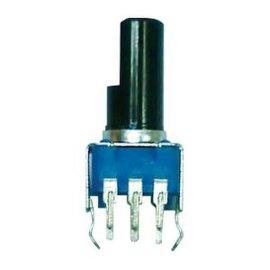 电位器(R0902N/R0901N)