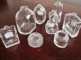 3ML香水瓶 喷雾瓶 香水笔 试用装 卡扣香水瓶 玻璃