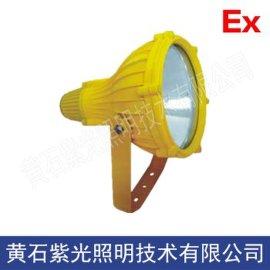 GB8401防爆灯,紫光照明GB8401防爆投光灯