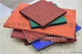 西藏EPDM彩色安全地垫施工安装公司|西藏环保型硅PU球场材料生产 厂家