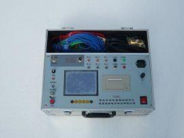 西安YKG-5013C车载高压开关测试仪