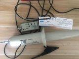 Tektronix泰克P6015A無源高壓探頭20/40KV!銷售!維修!回收!