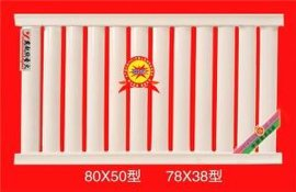 5025不鏽鋼衛浴揹簍散熱器/京科採暖設備sell