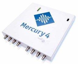 RFID读写器(Mecury4)