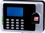 F2刷卡指纹门禁多功能一体机(可联网)
