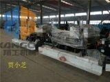 座駕式整平機使用   座駕式鐳射整平機廠家   手扶式鐳射整平機價格