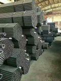 山東無縫鋼管廠供應20#、45#、Q345無縫管