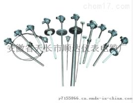 铠装热电阻WZPK-373,WZPK-374,WZPK-375,WZPK-376,WZPK-378
