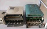 ABBDCS550报F503 503维修. ABB调试. 维护. 维修
