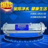 淨水器哪家好?中國淨水器十大品牌