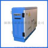 供應大功率手機信號遮罩器監獄無線信號隔斷器