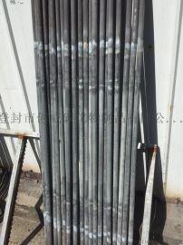 直径40mm等直径硅碳棒价格