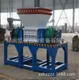 河南省郑州市多功能800型输送带撕碎机现货充足
