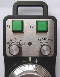 厂家直销外挂式电子手轮